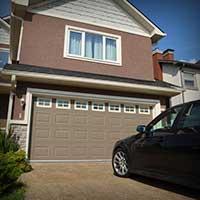 Garage Door Master Service